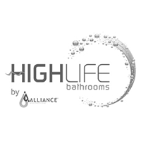 HighLife Bathrooms