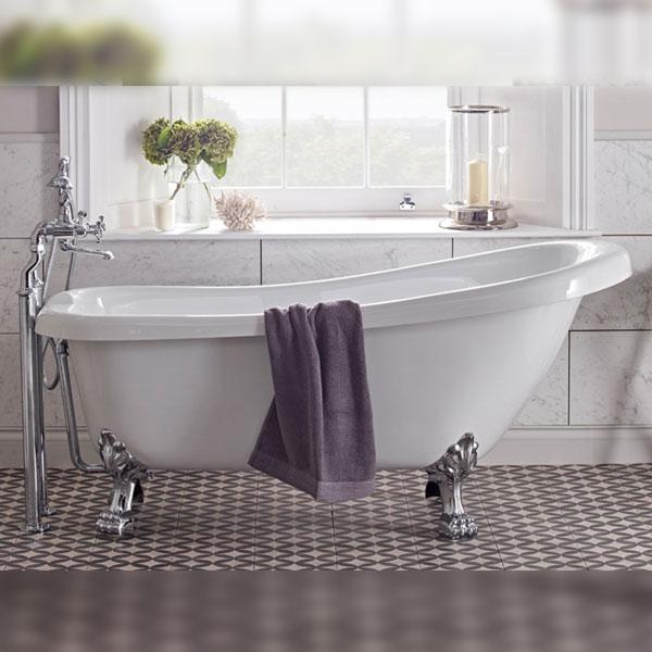 portadown tiles  bathrooms  quality kitchen  bathroom tiles