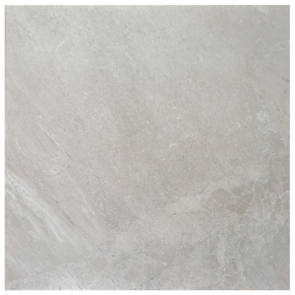 Bristol Bone 20 X 55 Tile - Portadown Tiles & Bathrooms