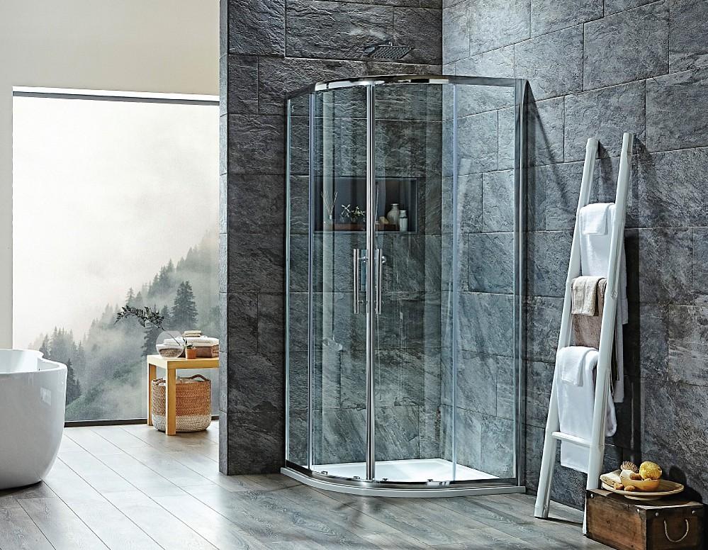 Scudo - Portadown Tiles & Bathrooms